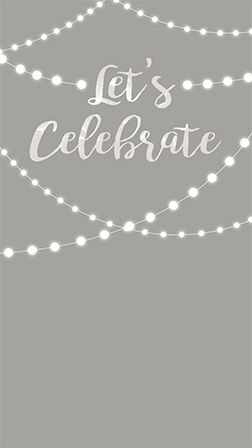 Bridal Shower Templates | Free Bridal Shower Invitations Evite