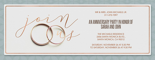Wedding Invitation Creator Free Online: Free Engagement Party Invitations
